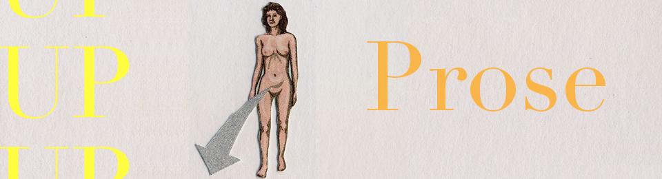 banner (prose)