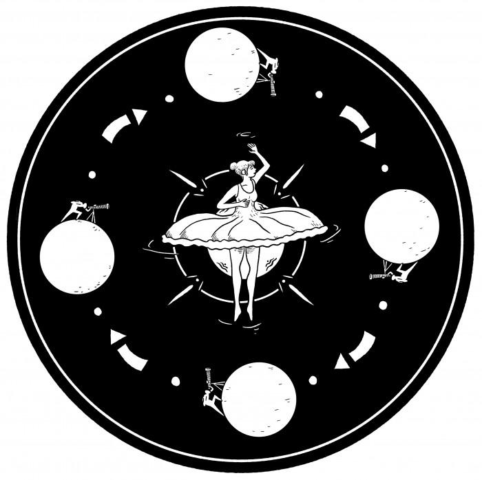 bob-voyeurism-illustration